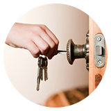 Interstate Locksmith Shop Dayton, OH 937-587-0109